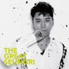 THE GREAT SEUNGRI -JP EDITION-
