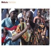 Mabulu - Kombela Ka Shikwembu