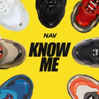 Know Me - Single Mp3 Download