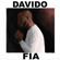 FIA - Davido