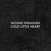 Michael Kiwanuka - Cold Little Heart (Radio Edit) обложка
