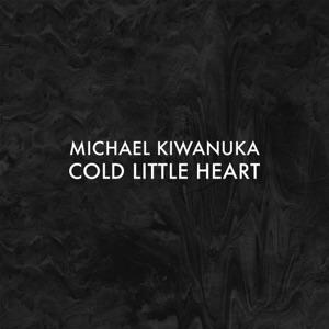Cold Little Heart (Radio Edit) - Single