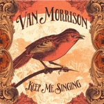Van Morrison - Share Your Love With Me