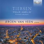 Jeroen van Veen - Comptine d'un autre été: L'après midi