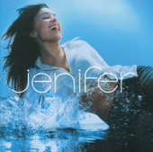 [Download] J'attends L'amour MP3