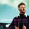Anders Butenko - Thirst for You artwork