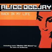 Back in My Life (Pronti & Kalmani Club Dub)