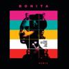 J Balvin & Jowell & Randy - Bonita (feat. Nicky Jam, Wisin, Yandel & Ozuna) [Remix] artwork