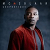 Sonotone - MC Solaar mp3
