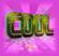 The Grease Megamix - John Travolta & Olivia Newton-John