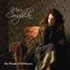 Mary Coughlan - The House of Ill Repute bild