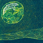 Superorganism - Night Time