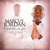 Marcus Jordan - I Can