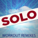 Dynamix Music - Solo (Extended Workout Mix)