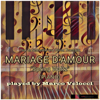 Marco Velocci - Mariage d'amour