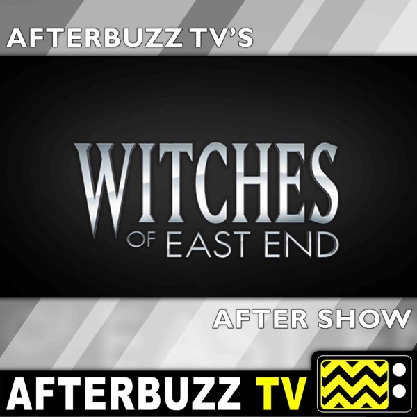 Witches Of East End Reviews and After Show