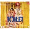 Toilet - Ek Prem Katha (Original Motion Picture Soundtrack)