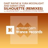 Silhouette (Allen & Envy Remix)