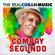 El Cuarto de Tula (Remasterizado) - Compay Segundo y Su Grupo
