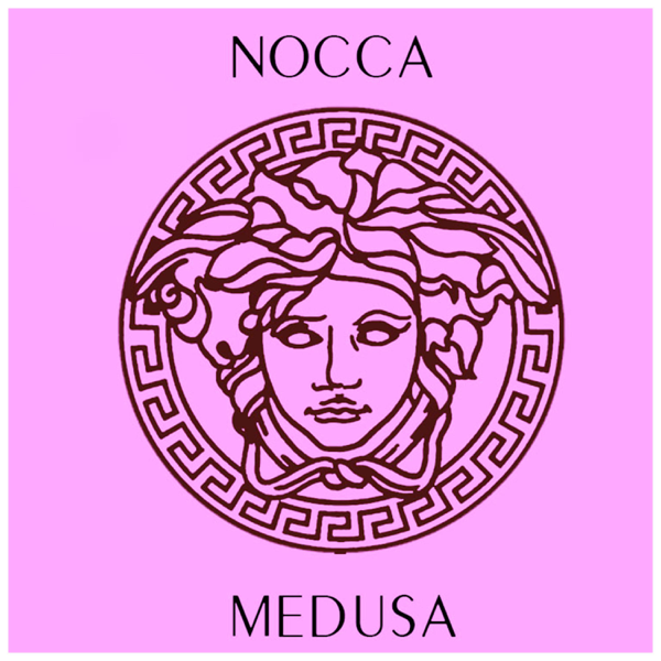medusa single jewish girls Jewish food is delicious when done right and, again, by right i mean exactly the way it was prepared for me each holiday growing up i'm big on tradition and food.