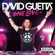 Memories (feat. Kid Cudi) - David Guetta