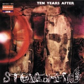 Ten Years After - Hear Me Calling