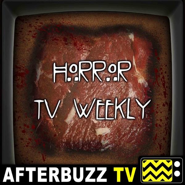 Horror TV Weekly