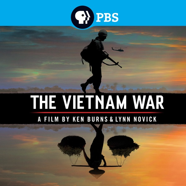 The Vietnam War (2017) (Television Series)