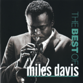 Doxy - Miles Davis & The Modern Jazz Giants