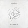 Joy to the World (Live) - EP - Jeremy Riddle
