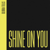 Gloria Tells - Shine on You artwork