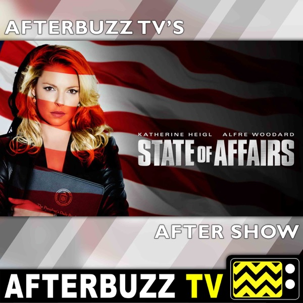 State of Affairs Reviews and After Show