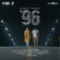 96 (Original Motion Picture Soundtrack) - Govind Vasantha