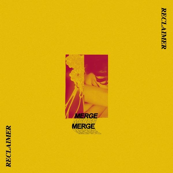 Reclaimer - Merge (feat. Ashley Emery) [single] (2019)