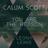 Download lagu Calum Scott & Leona Lewis - You Are the Reason (Duet Version).mp3