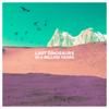 Last Dinosaurs - Andy Grafik