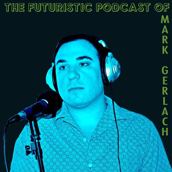 Transmitter Podcast