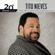 I Like It Like That - Tito Nieves