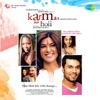 Karma Aur Holi Original Motion Picture Soundtrack EP