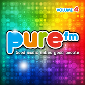 Various Artists - Pure FM Vol 4 Best Of