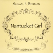 Susan J. Berman - This Old Mill (feat. Ray K. Saunders, Cadence Carroll & Mark Dann)