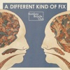 Buy A Different Kind of Fix by Bombay Bicycle Club on iTunes (另類音樂)