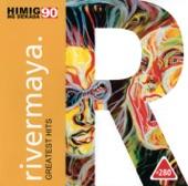 214 - rivermaya (lyrics)