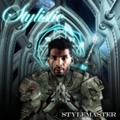 StyleMaster - There She Goes