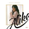 Alika - Perfect Moment artwork