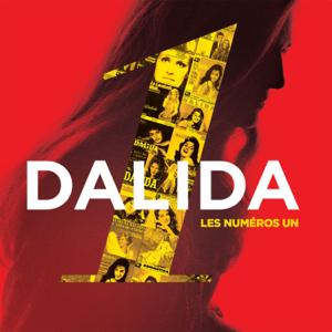 Dalida - Gigi l'amoroso (French Version)