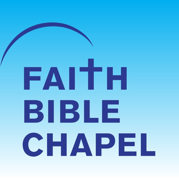 Messages - Faith Bible Chapel
