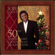 It's the Most Wonderful Time of the Year - Johnny Mathis