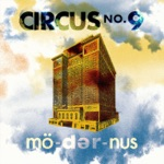 Circus No. 9 - No Such Luck
