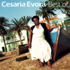 Best Of - Cesária Évora
